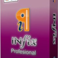Infix PDF Editor 7 Pro Crack Patch & License Key Download