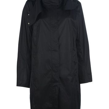 Helmut Lang 'Ultimate' Trench Coat