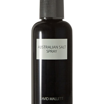David Mallett - Australian Salt Spray, 150ml
