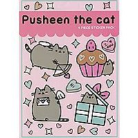 Hot Topic - Search Results for pusheen