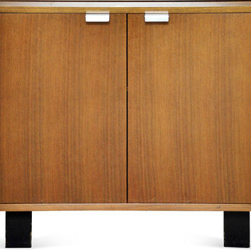 George Nelson Credenza for Herman Miller