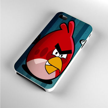 Angry Birds 5 iPhone 4s Case