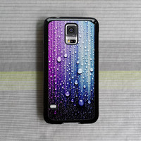 samsung galaxy s5 case , samsung galaxy s4 case , samsung galaxy note 3 case , samsung galaxy s4 mini case , Drops