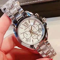 Michael Kors MK Men Fashion Quartz Watches Wrist Watch
