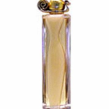 Organza Miniature Perfume By Givenchy For Women