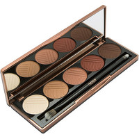 Online Only Baked Browns Eyeshadow Palette | Ulta Beauty