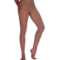 Child Supplex TotalSTRETCH Supremely Soft Convertible Tights,C31 $9.75 - $9.80