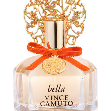 Vince Camuto Bella Eau de Parfum, 3.4 oz - Shop All Brands - Beauty - Macy's