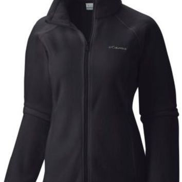 Women's Titan Pass™ 3.0 Fleece Jacket