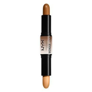 NYX Wonder Stick - Deep - #WS03