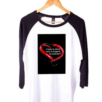 Harry Potter quote Short Sleeve Raglan - White Red - White Blue - White Black XS, S, M, L, XL, AND 2XL*AD*