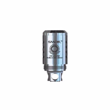 Smok® TF CLP2 Clapton Coil Head for TFV4 Sub Ohm Tanks