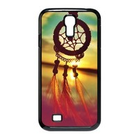 New Hybrid Hard Back Case Cover Skin For Samsung Galaxy S4 IV i9500+VAMVAN CLEANING CLOTH