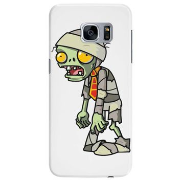 plants vs zombies Samsung Galaxy S7 Edge