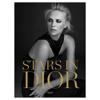 Stars in Dior: From Screen to Streets, Non-Fiction Books