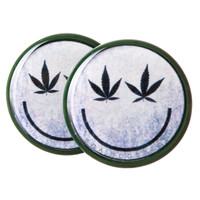 420 BMA Plugs (2.5mm-27mm)
