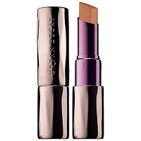 Urban Decay Revolution Lipstick (0.09 oz
