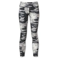 Women's The North Face Tadasana Leggings