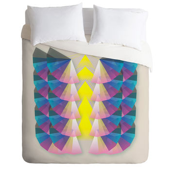 Gabi Dream 1 Duvet Cover