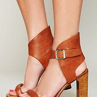 Jeffrey Campbell + Free People Free People Clothing Boutique > Magic Heel