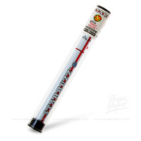Starbuzz Sweet Melon 1 e-Cig Single