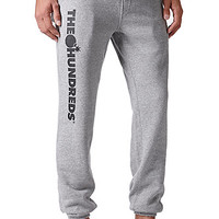 The Hundreds Pong Sweatpants at PacSun.com