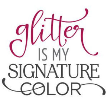 Glitter is my color, girl Onesuit, sparkle clothing, glitter, girl, toddler girl, dance moms, cheer, princess, queen, stardom, you're a star