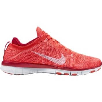 Nike Women's Free Flyknit TR 5.0 Training Shoes   DICK'S Sporting Goods