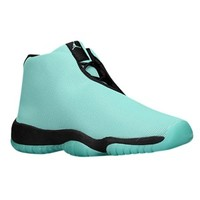 Jordan AJ Future - Girls' Grade School at Kids Foot Locker