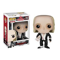 Rocky Horror Picture Show Riff Raff Pop! Vinyl Figure