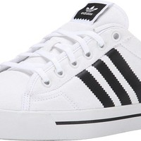 Adidas Skate Men Adicourt Stripes