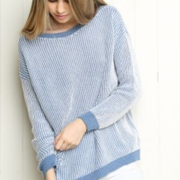 Brandy & Melville Deutschland - Cara Knit Sweater