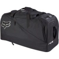 Fox Racing - Bags & Packs