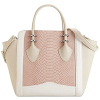Carlos by Carlos Santana Juliana Medium Tote
