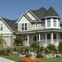 Traditional Plan: 2,518 Square Feet, 4 Bedrooms, 3 Bathrooms - 2559-00337