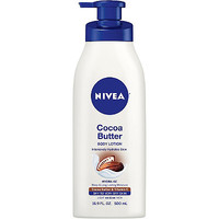 Cocoa Butter Body Lotion | Ulta Beauty