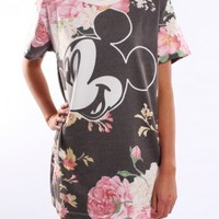 Go Mickey Dress - Dresses - Shop by Product - Womens