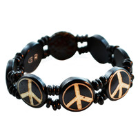 Hippie Accessories at discount prices from HippieShop.com