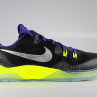 Nike Men's Zoom Kobe V 5 Venomenon Chaos Joker