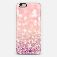 Blush iPhone 6 case by Lisa Argyropoulos | Casetify