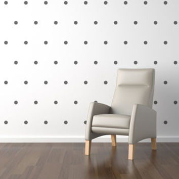 Best Polka Dot Wall Stickers Products On Wanelo