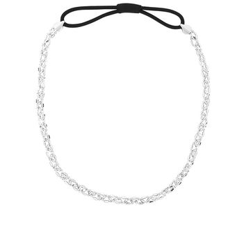 Veronica M Delicate Chain Headband