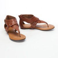 O'Neill AMANDA SANDALS from Official US O'Neill Store