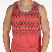 Threads 4 Thought Rad Lightening Tank Top