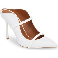 Malone Souliers Maureen Double Band Mule (Women) | Nordstrom