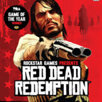 Red Dead Redemption for Xbox 360 | GameStop