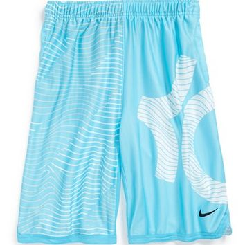 Boy's Nike 'KD - Surge Statement' Dri-FIT Shorts,