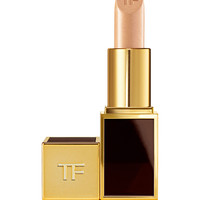 Lip Color, Rory, 0.07 oz. - Tom Ford Beauty