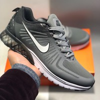 NIKE TRAINING cheap Men's and women's nike shoes