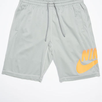 Nike SB Sunday Fade Drawstring Active Shorts at PacSun.com